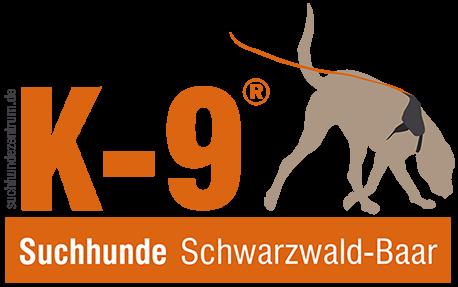 K-9 Suchhunde Schwarzwald-Baar